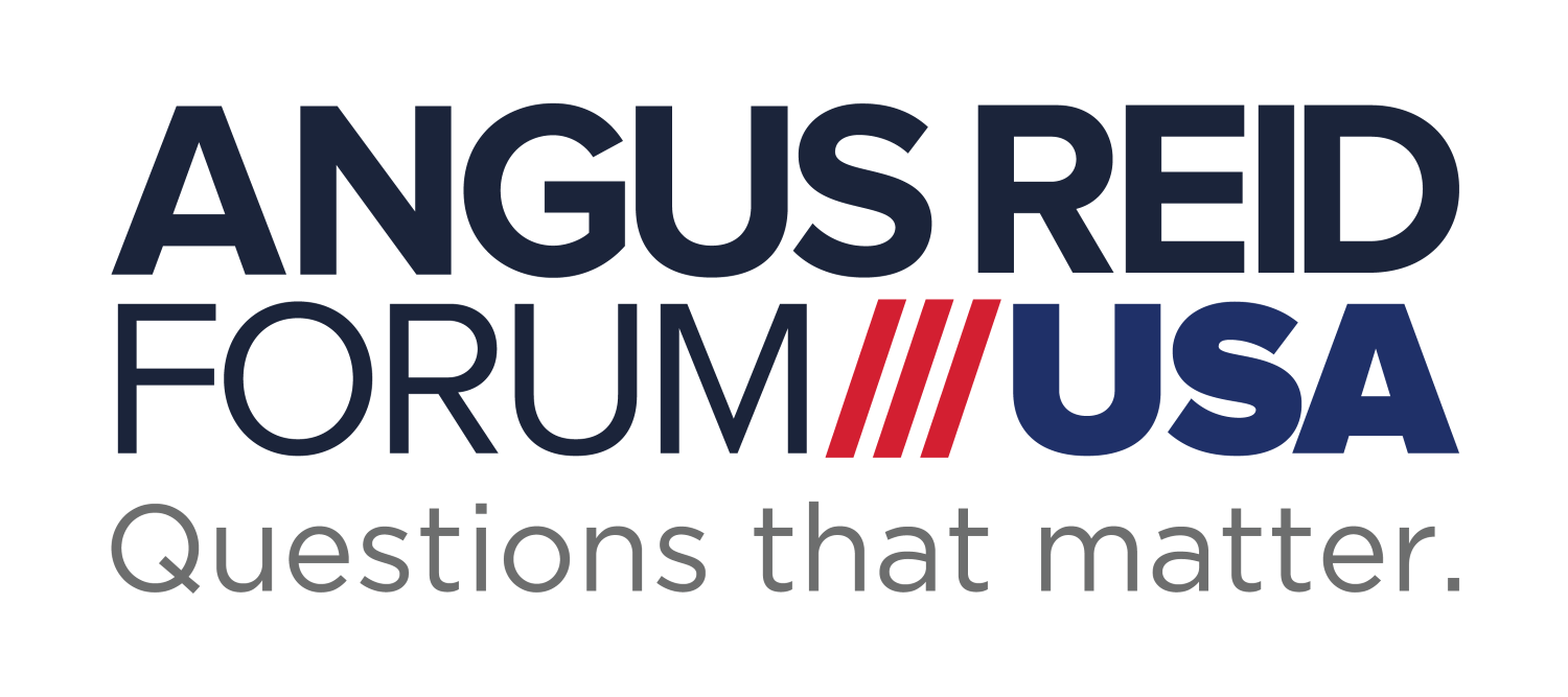 Angus Reid Forum USA